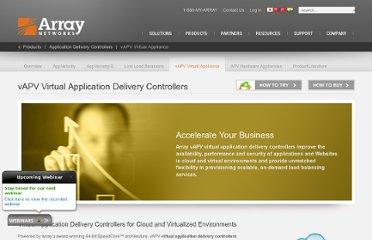 http://www.arraynetworks.com/products-vapv-virtual-application-delivery-controllers.html