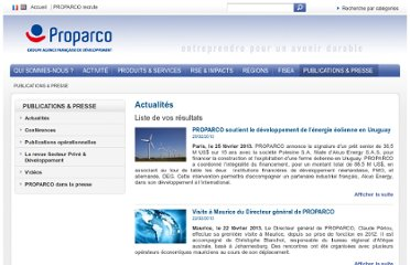 http://www.proparco.fr/Accueil_PROPARCO/Publications-Proparco?engineName=search&requestedCategories=tech_news_home_site_proparco