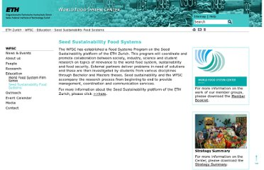 http://www.worldfoodsystem.ethz.ch/education/seedsustainability