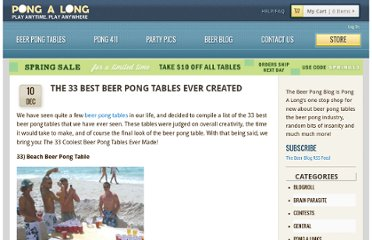 http://www.pongalong.com/beerblog/the-33-best-beer-pong-tables-ever-created/