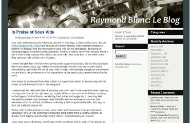http://blogs.catererandhotelkeeper.co.uk/blogs/raymond-blanc-le-blog/2010/06/recipe-confit-of-salmon-elderfloweri.html