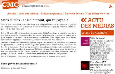 http://www.erwanngaucher.com/article/15/10/2012/sites-dinfos--et-maintenant--qui-va-payer-/1001