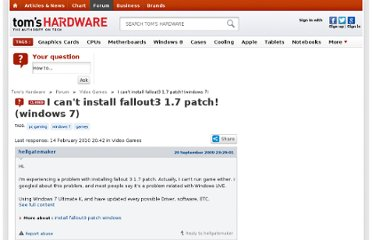 http://www.tomshardware.co.uk/forum/102779-13-install-fallout3-patch-windows