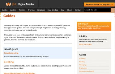 http://www.jiscdigitalmedia.ac.uk/guide/case-study-video-assist-at-the-university-of-nottingham/