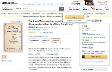 http://www.amazon.co.uk/The-Age-Deleveraging-Investment-Strategies/dp/111815018X