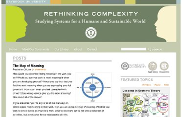 http://www.saybrook.edu/rethinkingcomplexity/posts/01-20-12/map-meaning