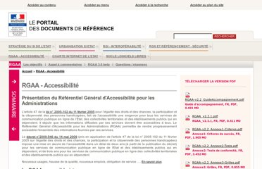 http://references.modernisation.gouv.fr/rgaa-accessibilite