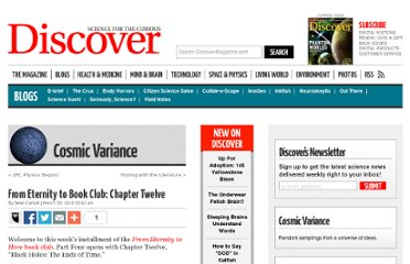 http://blogs.discovermagazine.com/cosmicvariance/2010/03/30/from-eternity-to-book-club-chapter-twelve/#.UVplF9GI70M