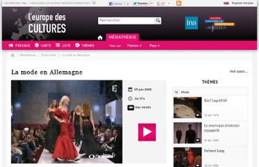http://fresques.ina.fr/europe-des-cultures-fr/fiche-media/Europe00353?video=Europe00353