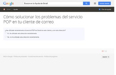 https://support.google.com/mail/answer/76152?hl=es