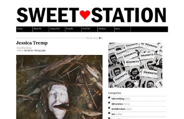 http://sweet-station.com/blog/category/photos/page/5/