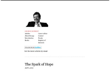 http://www.monbiot.com/2013/04/01/the-spark-of-hope/