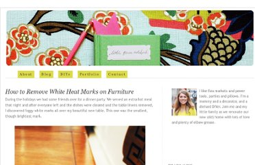 http://littlegreennotebook.blogspot.com/2011/02/how-to-remove-white-heat-marks-on.html#gsc.tab=0