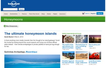 http://www.lonelyplanet.com/themes/honeymoons/the-ultimate-honeymoon-islands/?intaffil=lpemail