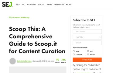 http://www.searchenginejournal.com/scoop-this-a-comprehensive-guide-to-scoop-it-for-content-curation/38963/#gsc.tab=0