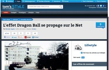 http://www.tomsguide.fr/actualite/Dragon-ball-attaque,20755.html