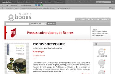 http://books.openedition.org/pur/235