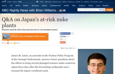 http://www.nbcnews.com/id/42073861/ns/nbcnightlynews/t/qa-japans-at-risk-nuke-plants/#.UVriJ9GI70M