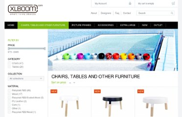 http://www.smartlivingobjects.com/en/catalog/chairs-tables-and-other-furniture?page=all