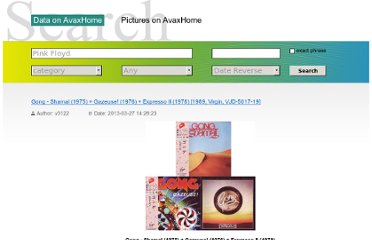 http://avaxsearch.com/avaxhome_search?q=Pink+Floyd&a=&c=&l=&sort_by=date_desc&commit=Search