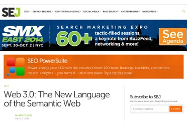 http://www.searchenginejournal.com/the-new-language-of-the-semantic-web/28243/#gsc.tab=0