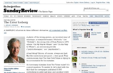 http://www.nytimes.com/2012/02/26/opinion/sunday/the-error-iceberg.html?_r=0