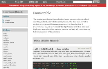 http://ruby-doc.org/core-2.0/Enumerable.html#M001945