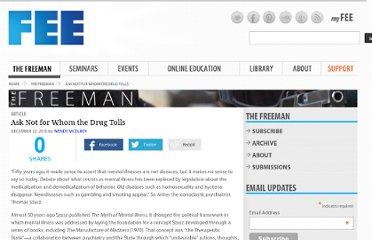 http://www.fee.org/the_freeman/detail/ask-not-for-whom-the-drug-tolls/#axzz2PKwXKPnk