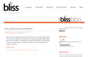 http://www.blissintegrated.com/blog/