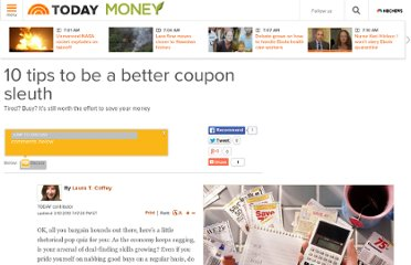 http://today.com/id/32194597/ns/today-money/t/tips-be-better-coupon-sleuth/