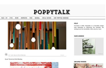 http://www.poppytalk.com/2011/11/guest-tutorial-by-ruth-bleakley-this.html