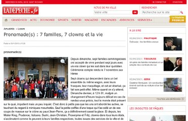 http://www.ladepeche.fr/article/2010/11/03/940210-pronomade-s-7-familles-7-clowns-et-la-vie.html#xtor=RSS-6