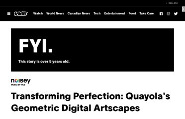 http://thecreatorsproject.vice.com/blog/transforming-perfection-quayolas-geometric-digital-artscapes