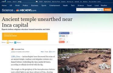 http://www.nbcnews.com/id/23626672/ns/technology_and_science-science/t/ancient-temple-unearthed-near-inca-capital/