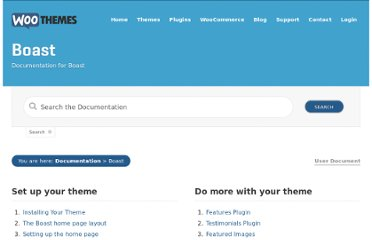 http://docs.woothemes.com/document/boast/