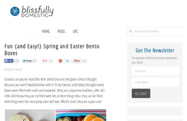 http://blissfullydomestic.com/food-bliss/fun-and-easy-spring-and-easter-bento-boxes/136219/