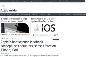 http://appleinsider.com/articles/12/03/22/apples_haptic_touch_feedback_concept_uses_actuators_senses_force_on_iphone_ipad