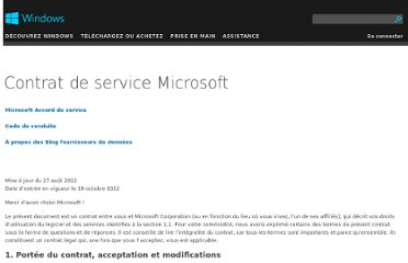 http://windows.microsoft.com/fr-ca/windows-live/microsoft-services-agreement
