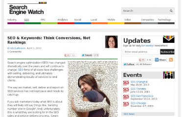 http://searchenginewatch.com/article/2258762/SEO-Keywords-Think-Conversions-Not-Rankings