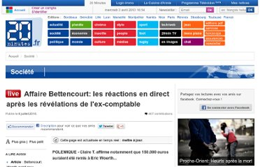 http://www.20minutes.fr/societe/583709-live-affaire-bettencourt-reactions-direct-apres-revelations-ex-comptable