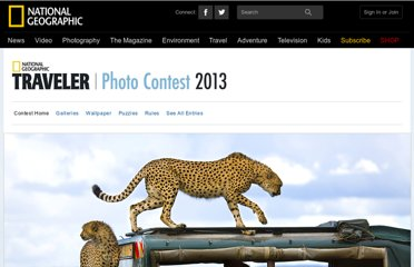 http://travel.nationalgeographic.com/travel/traveler-magazine/photo-contest/2013/