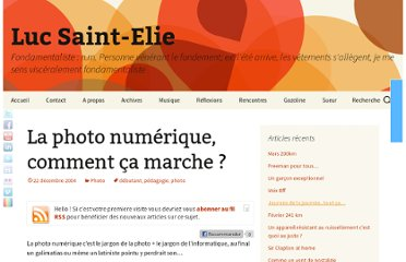 http://luc.saint-elie.com/2004/12/22/photo-base-diaph-obturateur-capteur-sensibilite/
