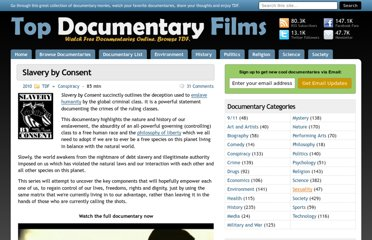 http://topdocumentaryfilms.com/slavery-by-consent/