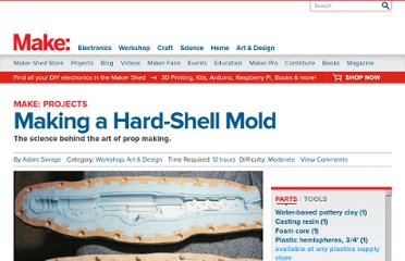 http://blog.makezine.com/projects/make-24/making-a-hard-shell-mold/#.ULAV6eOe-Kx
