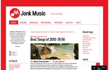 http://www.jonkmusic.com/daily/2011/1/3/best-songs-of-2010-70-56.html