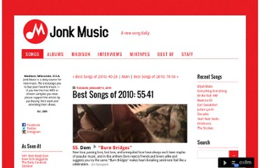 http://www.jonkmusic.com/daily/2011/1/4/best-songs-of-2010-55-41.html