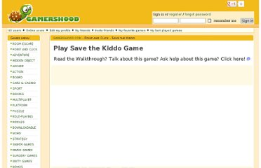 http://www.gamershood.com/flashgames/83