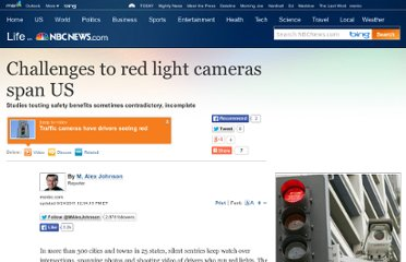 http://www.nbcnews.com/id/43521646/ns/us_news-life/t/challenges-red-light-cameras-span-us/#.UVx-L9GI70M