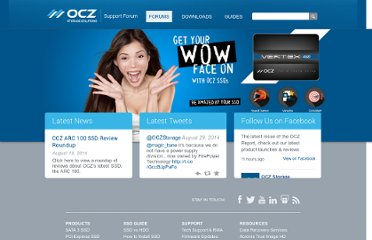 http://www.ocztechnologyforum.com/forum/showthread.php?63273-*-Windows-7-Ultimate-Tweaks-amp-Utilities-*&s=39a55b25bfd790a8d792bd847de7a6e2