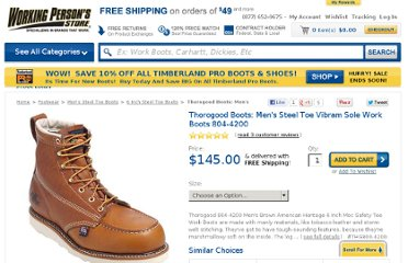 http://workingperson.com/thorogood-boots-804-4200-american-heritage-6-inch-moc-safety-toe-work-boots.html